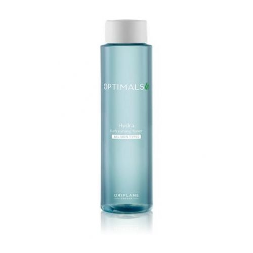 Hydra Refreshing Toner All Skin types