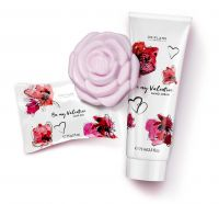 Be My Valentine Hand Cream