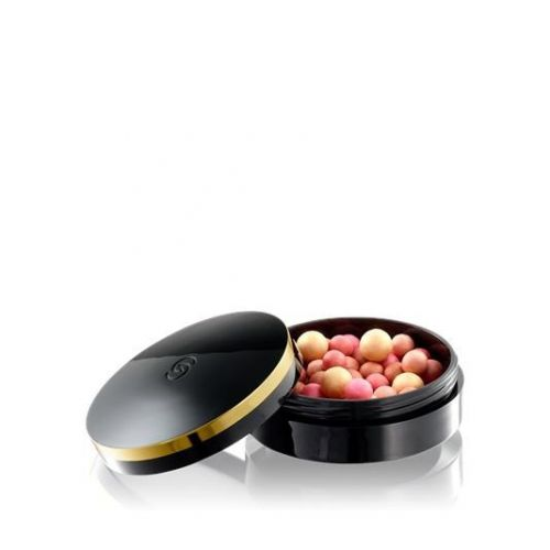Giordani Gold Bronzing Pearls Golden Edition