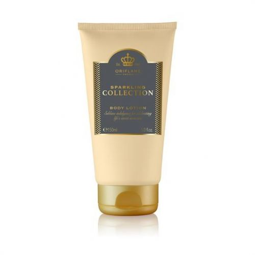 Sparkling Collection Body Lotion