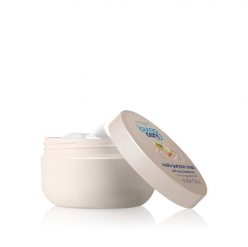 **Multi Purpose Cream