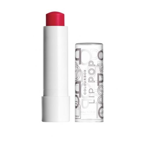 COLOURBOX Lip Pop