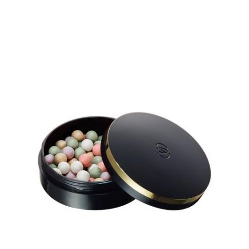 GIORDANI GOLD Illuminating Pearls