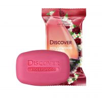 Discover Hollywood Dreams Soap Bar