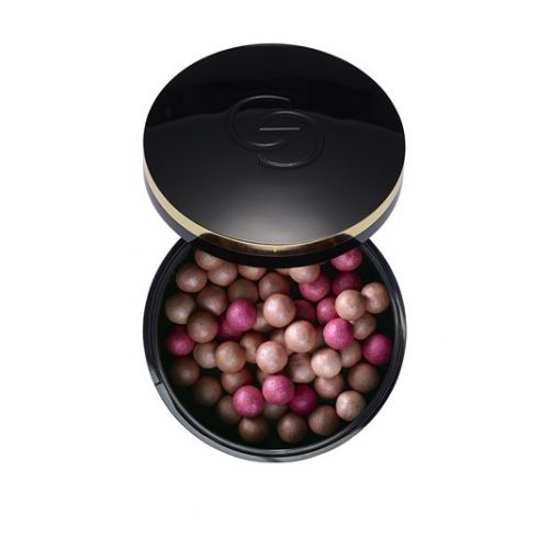 Giordani Gold Bronzing Pearls NEW COLOURS
