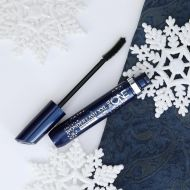 The ONE 5-in-1 Wonder Lash XXL Black Star Mascara