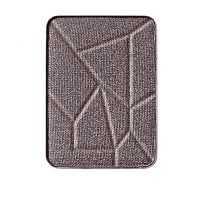 The ONE Make-up Pro Wet & Dry Eye Shadow LE