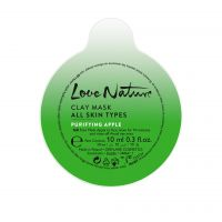 Love Nature Purifying Mask