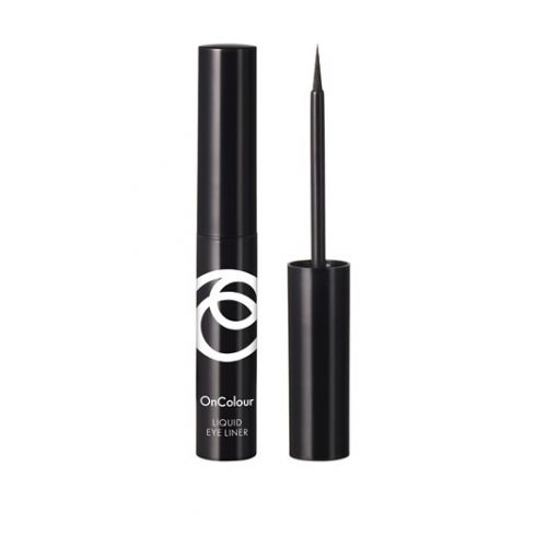 OnColour Liquid Eye Liner