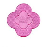 Radiant Rose Soap Bar