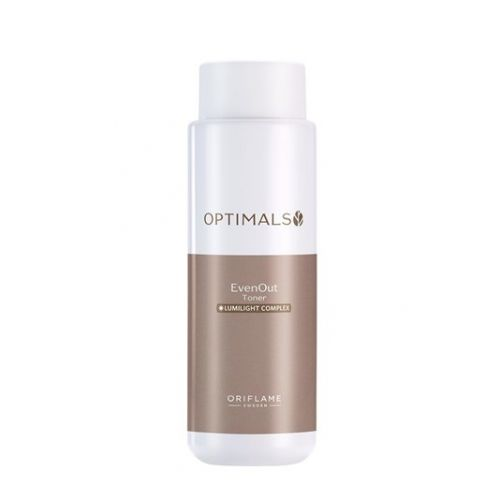 Optimals Even Out Toner