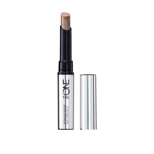 The ONE Power Shine HD Lipstick