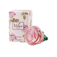 Volare Moments Eau de Parfum