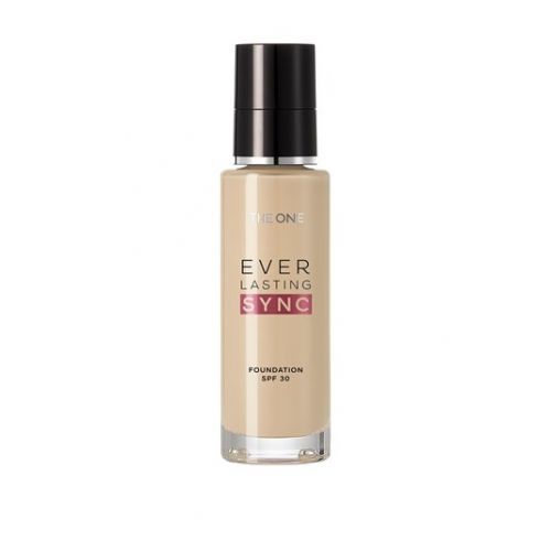 **Everlasting Sync Foundation SPF 30
