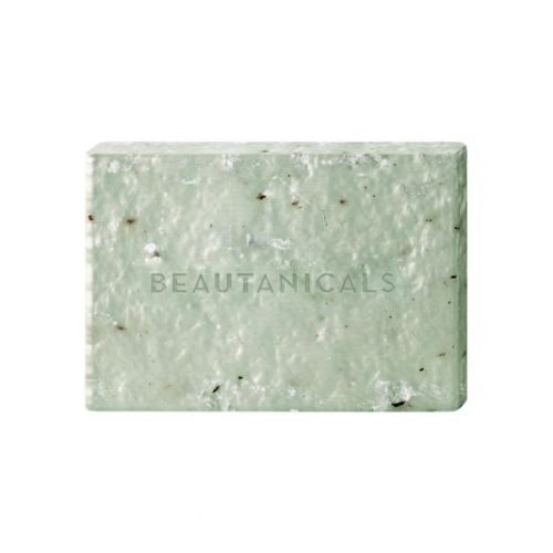 Beautanicals Revitalising Soap Ba