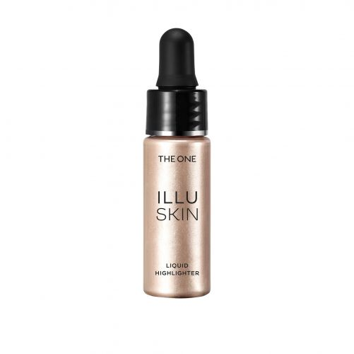 THE ONE IlluSkin Liquid Highlighter
