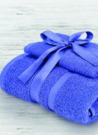 Artipelag Towel Set