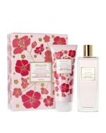 Women's Collection Delicate Cherry Blossom Gift Set