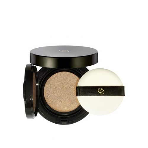 Giordani Gold Divine Touch Cushion Foundation