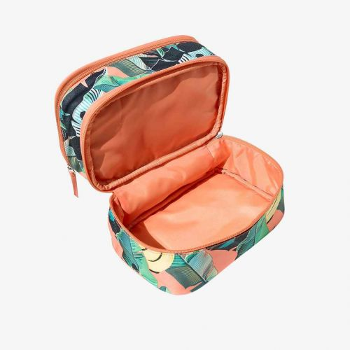 Breeze Toiletry Bag