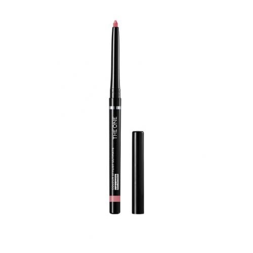 THE ONE Colour Stylist Ultimate Lip Liner
