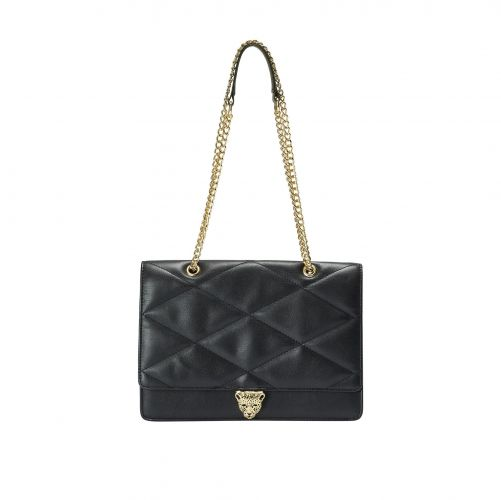 Exotic Quilted Bag
