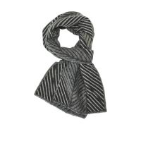 Moment Men's Scarf