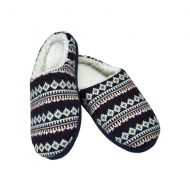 Moment Men's Slippers