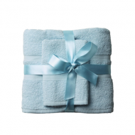 Ocean Towel Set