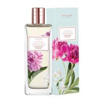 Women's Collection Radiant Peony Eau de toilette