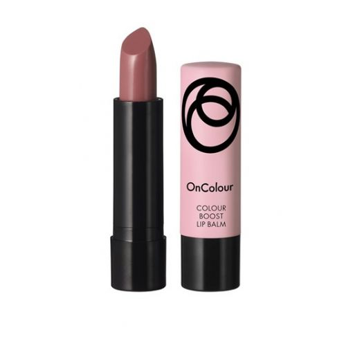 OnColour Colour Boost Lip Balm