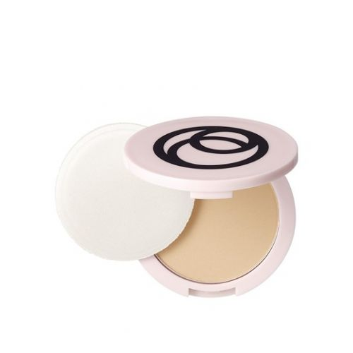 OnColour Power Face Powder