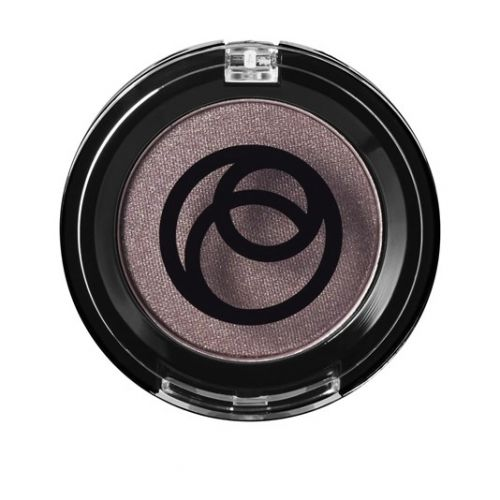OnColour Mono Eye Shadow
