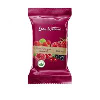 Love Nature Forest Berries Delight Soap Bar