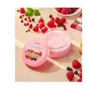 Love Nature Forest Berries Delight Yoghurt Body Cream