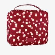 Pink Delight Toiletry Bag