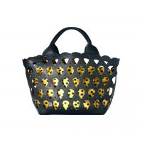 Energy Basket Bag