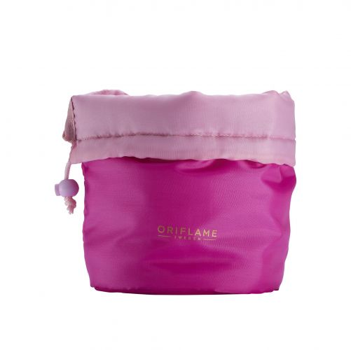 Feel Good Travel Toiletry Bag