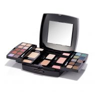 THE ONE Make-Up Palette