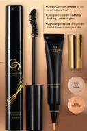 Giordani Gold Fortemente & Masterclass concealer Offer
