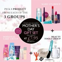 Mother Day Mix & Match