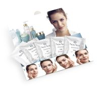 NovAge Skinergise sample set