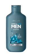 North for Men Fresh  Body Set