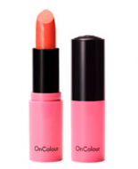 OnColour Shimmer Lipstick