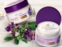 Love Nature Anti-Ageing Day & Night Cream