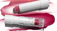 Lip Balm Lip Pop Colourbox