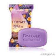 Discover French Provence Soap Bar