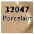 Gold Age Defying Foundation - Porcelain - 32047