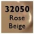 Gold Age Defying Foundation - Rose Beige - 32050