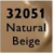 Gold Age Defying Foundation - Natural Beige - 32051